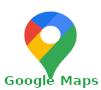 Mappa per raggiungere l'istituto
