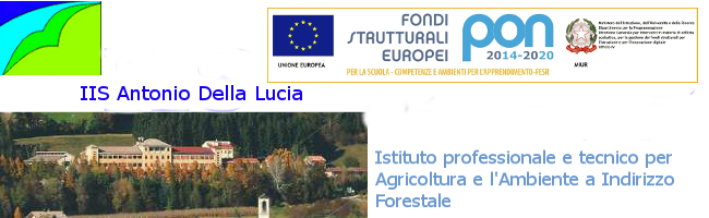 Moodle Agrariofeltre