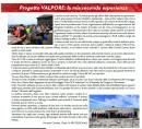 ARTICOLO_INFORMA_AGRARIO2019